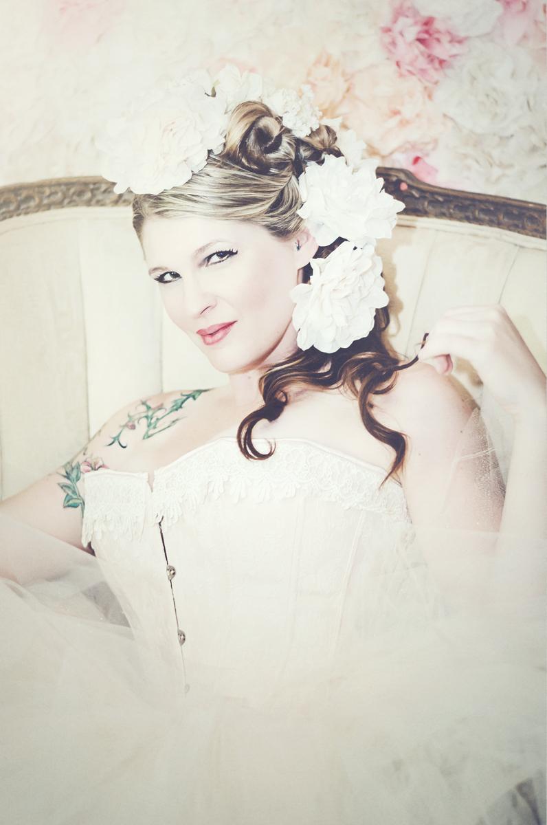 Kareen Rashelle Photography-beauty, glamour, fashion portrait